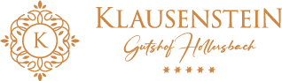 Klausenstein-Gutshof-Hollersbach-Logo