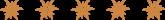 5Edelweiss